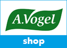 A Vogel Shop